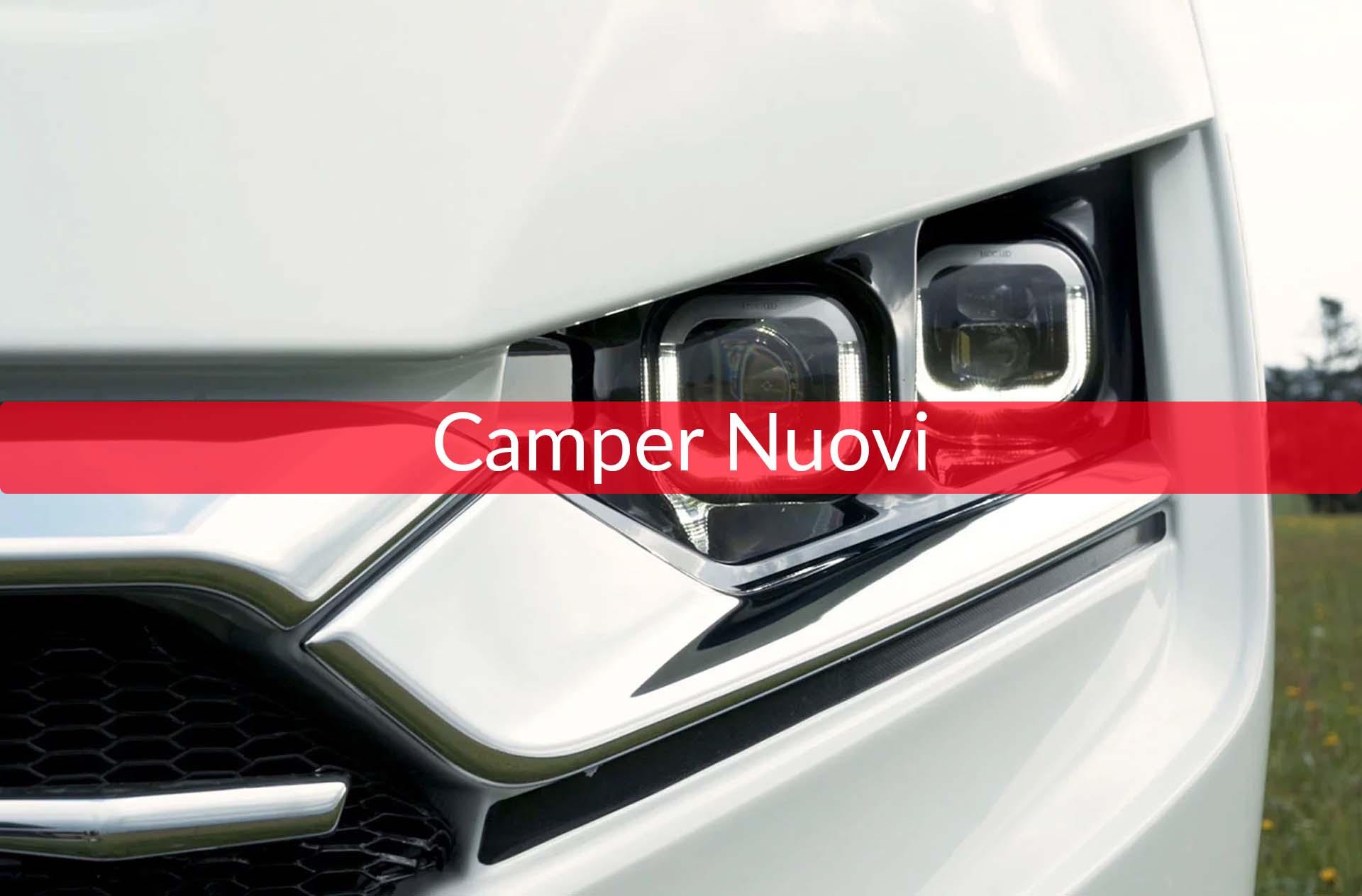 3c-slide-camper-nuovi